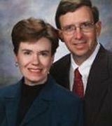 Chuck & Cheryl Wilhelm, Real Estate Agent in Omaha, NE