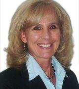 Susan Davis, Real Estate Pro in Riverside, CA