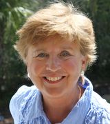 Anna Marie D…, Real Estate Pro in Saint Simons, GA
