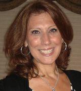 Profile picture for Carolyn De Falco