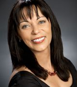 Maria Clark…, Real Estate Pro in Scottsdale, AZ