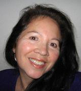 Profile picture for Amanda Nicodemus