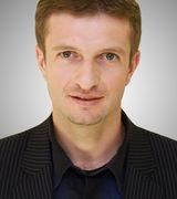 Profile picture for Alex Comsa