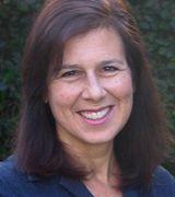 Lisa Potier, Real Estate Pro in Los Angeles, CA
