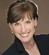 Robyn Carafiol, Agent in Dallas, TX