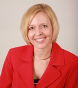 Gytha Hinkle, Real Estate Agent in Colorado Springs, CO
