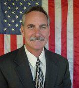 Profile picture for Phil Snow
