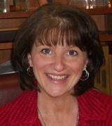 Terry  DeAng…, Real Estate Pro in Glens Falls, NY