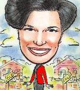 Lisa Hanley, Real Estate Pro in Washington Township,...