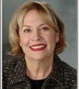 Elaine Fry, Real Estate Pro in Danville, CA