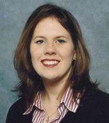 Jennifer Sudik, Agent in Oklahoma CIty, OK