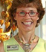 Gail Ferri Properties, Real Estate Agent in Cary, NC