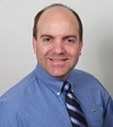 Christopher Gregg, Real Estate Agent in Pittsburgh, PA