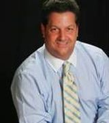Barry Grazia…, Real Estate Pro in Chappaqua, NY