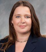 Profile picture for Alexandra Gebur