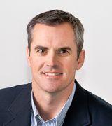 Mike Grogan, Real Estate Pro in Williamsburg, VA
