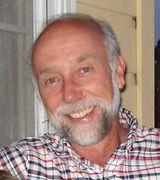 Will Carson, Real Estate Pro in Cambria, CA