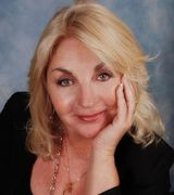 Vicky Beggins, Real Estate Pro in Apollo Beach, FL