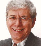 Greg Anderson, Real Estate Pro in Burien, WA