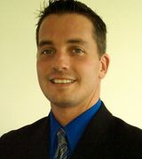 Profile picture for Dan Sisk