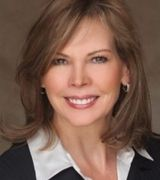 Pamela Suebert, Real Estate Agent in Simi Valley, CA