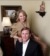 Profile picture for Fran & James Cox