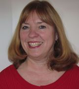 Lou Ann Mopsick, Agent in Spring Lake Heights, NJ