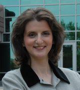Olga St Pierre, Agent in Langhorne, PA