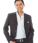 Sal Saenz, Real Estate Pro in Long Beach, CA