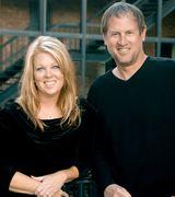 Tom & Denise Snyder, Real Estate Agent in Greenwwood Village, CO