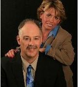 Ed Maher, Real Estate Agent in Clifton Park, NY