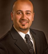 Sam Musallam, Real Estate Agent in Northridge, CA