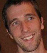 Profile picture for Josh Ritter