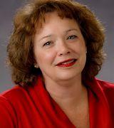 Nancy Fudge, Real Estate Pro in Wilmington, MA