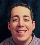 Christopher J Mcdonald, Agent in Anchorage, AK