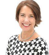 Sue Langston…, Real Estate Pro in Wichita, KS
