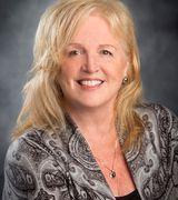 Angela White, Real Estate Pro in Saratoga, CA