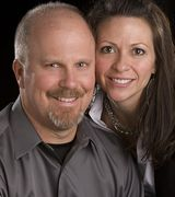 Profile picture for Innovative Real Estate  Scott & Lora
