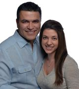 Eric & Kryst…, Real Estate Pro in Westchase, FL