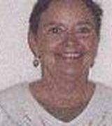 Sheila Bowers, Real Estate Pro in Hampton, VA