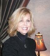 Ann Marchesc…, Real Estate Pro in Crystal Lake, IL