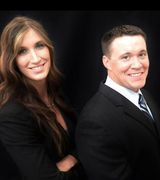 Tim & Melissa…, Real Estate Pro in Ft Worth, TX