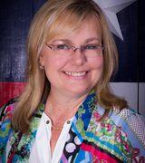 Christina E. Osborne, Agent in Friendswood, TX