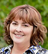 Debbie Butler, Agent in Salem, OR