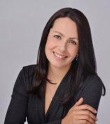 Paula Henao, Agent in Atlanta, GA