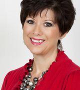 Christine Higgins, Agent in Naples, FL