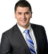 Andrey Bustamante, Real Estate Agent in Orlando, FL