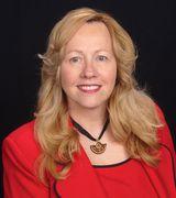 Susan Carroll, Real Estate Pro in McDonough, GA
