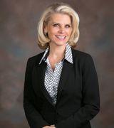 Maria Castellano, Real Estate Agent in Bklyn, NY