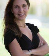 Cecilia Mart…, Real Estate Pro in Coral springs, FL